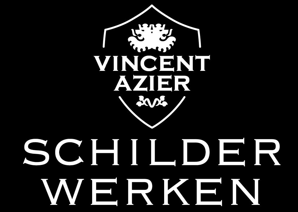 Schilder Vincent