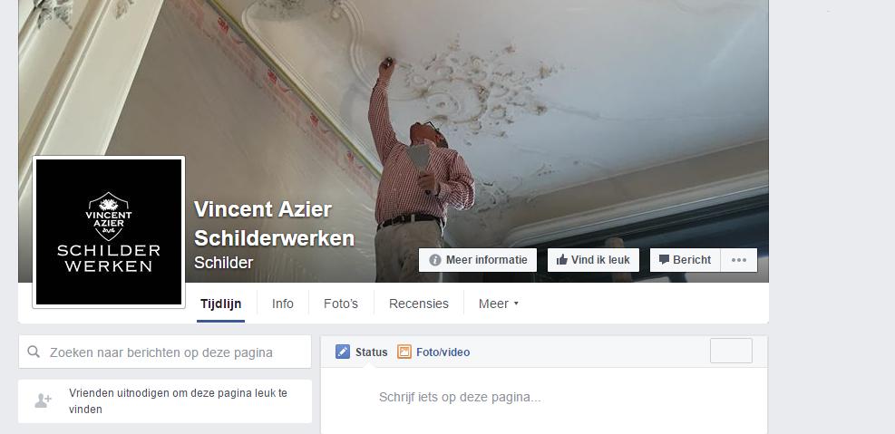 vincent-azier-facebook