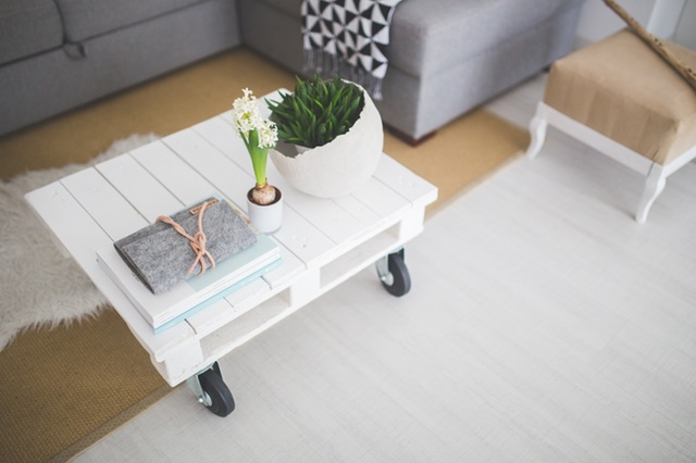 table-white-home-interior (2)